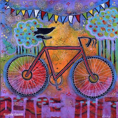 raven-bicycle-art.jpg